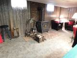 10563 Grove Road - Photo 23