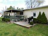 10563 Grove Road - Photo 26