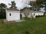 10563 Grove Road - Photo 27