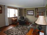 10563 Grove Road - Photo 3