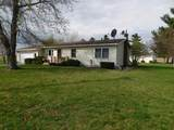 10563 Grove Road - Photo 32