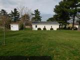 10563 Grove Road - Photo 33