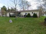 10563 Grove Road - Photo 34