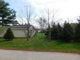 10563 Grove Road - Photo 35