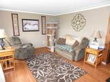 10563 Grove Road - Photo 4