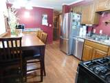 10563 Grove Road - Photo 5