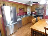 10563 Grove Road - Photo 6