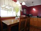 10563 Grove Road - Photo 7