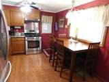 10563 Grove Road - Photo 8