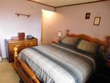 10563 Grove Road - Photo 9