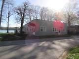 23155 Heaton Vista - Photo 1