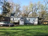 23155 Heaton Vista - Photo 3