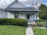 1320 Centennial Avenue - Photo 1
