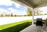 1109 Fox Ridge Links Drive - Photo 27
