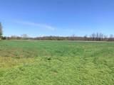 0 County Road 400 W Lot 2 - Photo 1