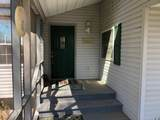 3494 Channel Drive - Photo 11
