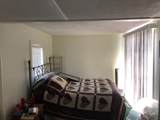 3494 Channel Drive - Photo 8