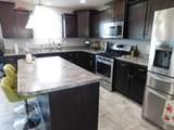 2135 Lindenwood Avenue - Photo 10