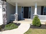 2135 Lindenwood Avenue - Photo 2