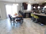 2135 Lindenwood Avenue - Photo 9