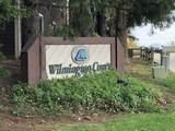 312 Wilmington Court - Photo 1