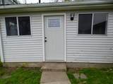 2718 State Road 550 - Photo 30