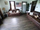 2718 State Road 550 - Photo 32
