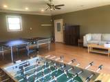 6511 Old State Road 37 - Photo 12