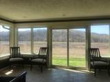 6511 Old State Road 37 - Photo 15