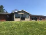 6511 Old State Road 37 - Photo 17