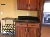6511 Old State Road 37 - Photo 5