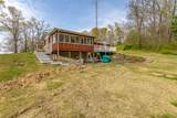 422 Southview Drive - Photo 15