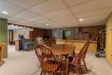 422 Southview Drive - Photo 17