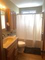 1214 Digby Road - Photo 11