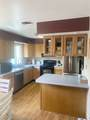 1214 Digby Road - Photo 2