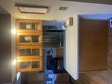 1214 Digby Road - Photo 3