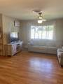 1214 Digby Road - Photo 4