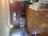 1214 Digby Road - Photo 5
