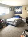 1214 Digby Road - Photo 8