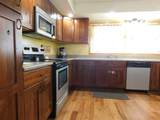 3556 St Rd 19 - Photo 3