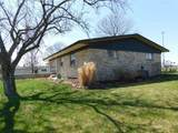 3556 St Rd 19 - Photo 33