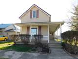404 Maple Street - Photo 1