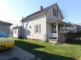 404 Maple Street - Photo 3