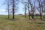 0 Hoffman Lake Estates - Photo 3
