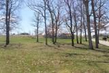 0 Hoffman Lake Estates - Photo 5