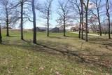 0 Hoffman Lake Estates - Photo 7