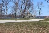 0 Hoffman Lake Estates - Photo 9