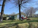 11204 Sugar Bluff Road - Photo 7