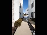 3496 Oaklawn Circle - Photo 3