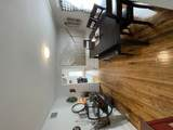 801 Indiana Avenue - Photo 14